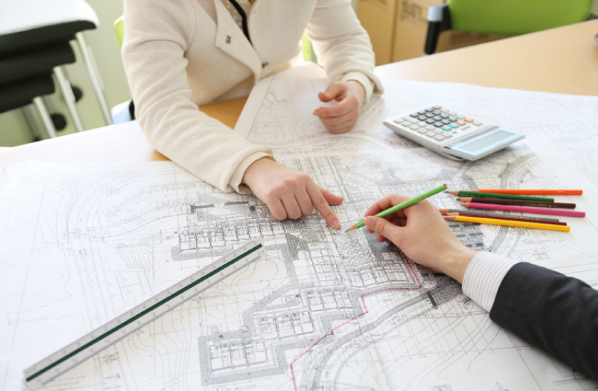 電気工事事業に関する一貫したサービスと柔軟性